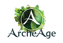 アーキエイジ(ArcheAge)推奨PCを比較