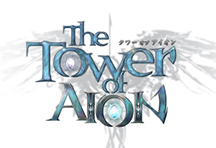The Tower of AION推奨PCを比較