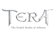 TERA推奨PCを比較