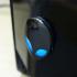 alienware-x51-sp-01