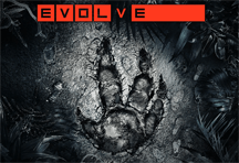Evolve推奨PCを比較