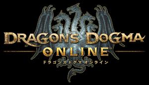 ドラゴンズドグマオンライン(DDON)のグラボ別fpsとおすすめ推奨ゲーミングPC