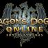 ddon-logo