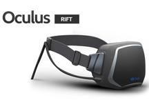 Oculus RiftにおすすめのゲーミングPC