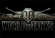 World of Tanks(WoT)のグラボ別fpsとおすすめ推奨ゲーミングPC