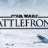starwars-battlefront