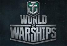 World of Warships(WoWs)のグラボ別fpsとおすすめ推奨ゲーミングPC