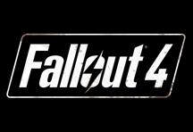 Fallout4推奨スペックとグラボ別fpsとおすすめゲーミングPC