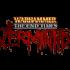 warhammer-logo