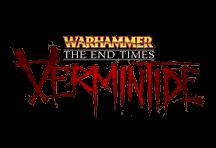 Warhammer: End Times – Vermintideのグラボ別fpsとおすすめゲーミングPC