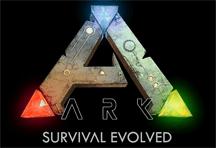 ARK: Survival Evolvedの推奨スペックとグラボ別fpsとおすすめゲーミングPC