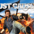 justcause3-logo