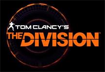 The Divisionのグラボ別ベンチマークとおすすめゲーミングPC