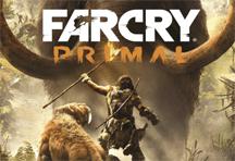 Far Cry Primalのグラボ別ベンチマークとおすすめゲーミングPC