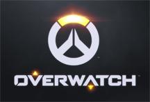 Overwatch推奨スペックとグラボ別fpsとおすすめゲーミングPC