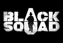 BLACK SQUAD推奨スペックとグラボ別fpsとおすすめゲーミングPC