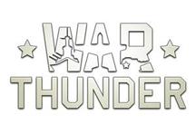 War Thunder推奨スペックとグラボ別fpsとおすすめゲーミングPC