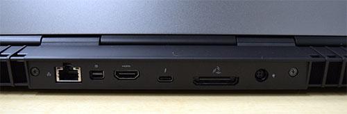 Alienware Graphics Amplifier Review >> ALIENWARE 15 プレミアム VR 性能レビュー | ゲームPCバンク