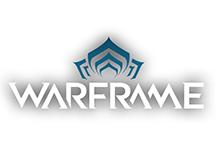 Warframe推奨スペックとグラボ別fpsとおすすめゲーミングPC