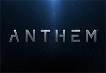 Anthem推奨スペックとグラボ別fps(ベンチマーク)