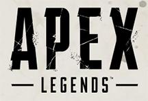 Apex Legends推奨スペックとグラボ別fpsとおすすめゲーミングPC