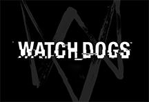 WatchDogs推奨PCを比較